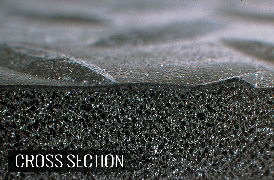 Diamond Cushion Classic Anti-Fatigue Mat