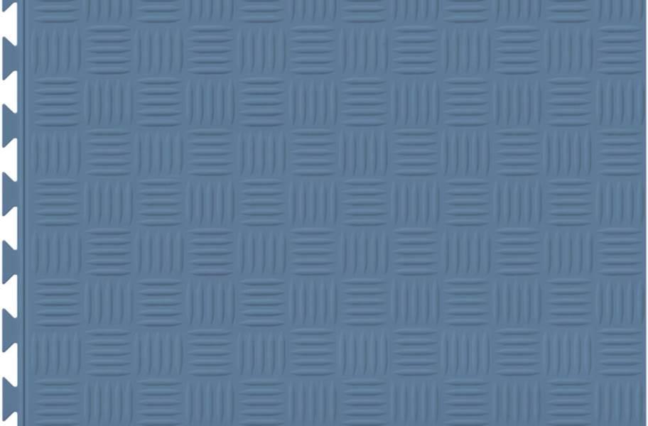6.5mm Diamond Flex Tiles - Evergreen