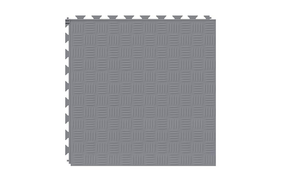 6.5mm Diamond Flex Tiles