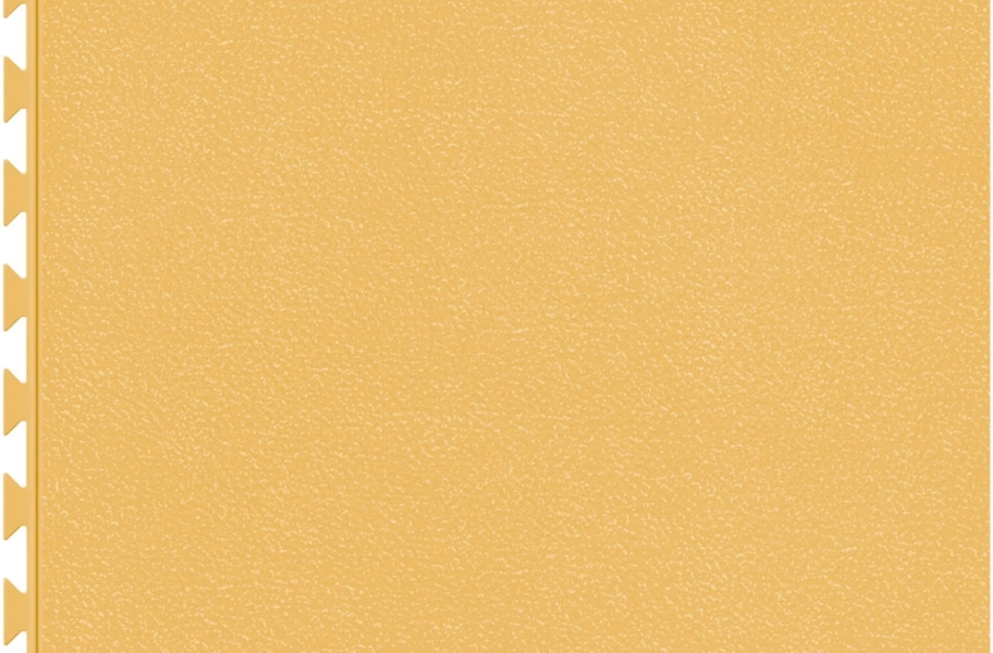 6.5mm Smooth Flex Tiles - Canvas