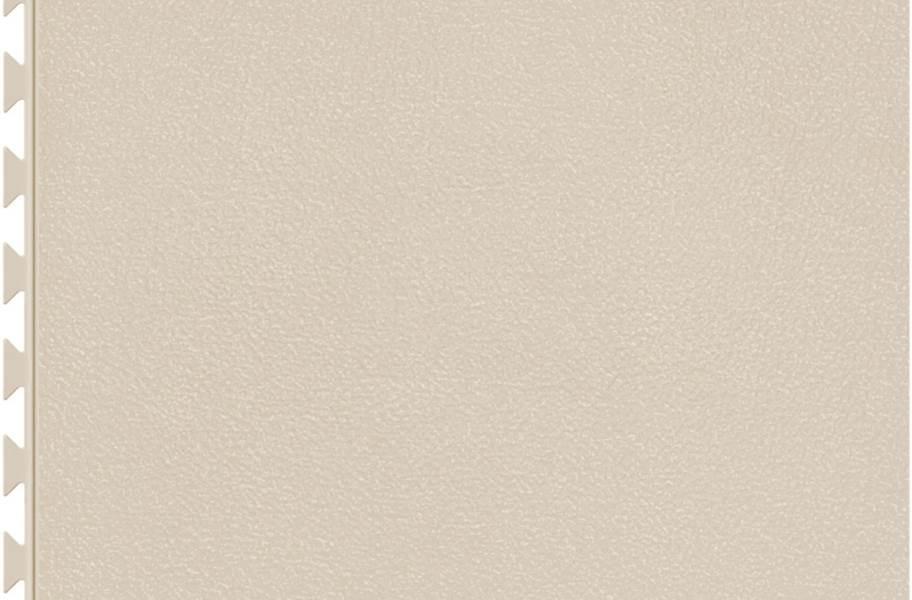 6.5mm Smooth Flex Tiles - Caramel