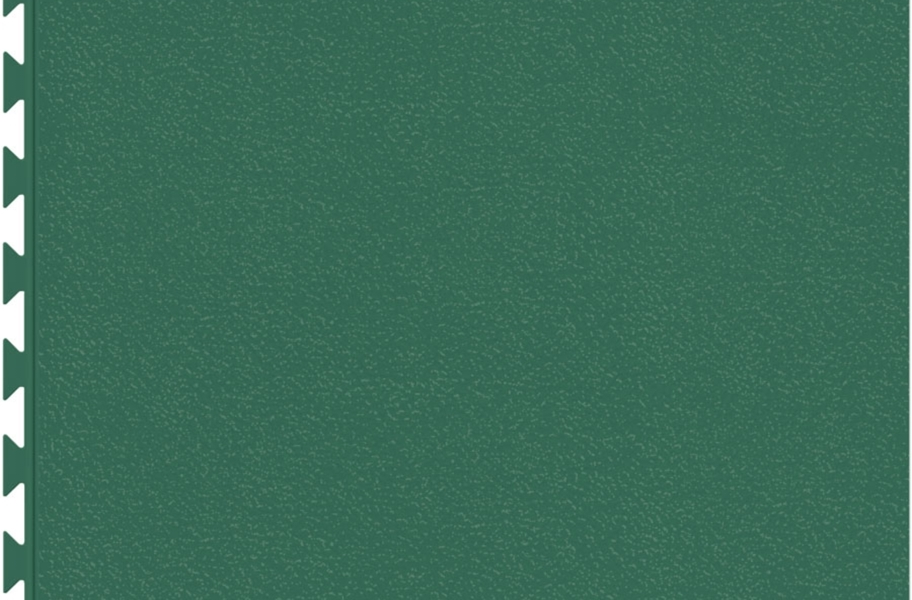 6.5mm Smooth Flex Tiles - Light Gray