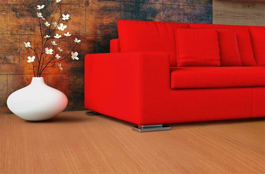 Wood Flex Tiles - Classic Collection - Petrified Wood