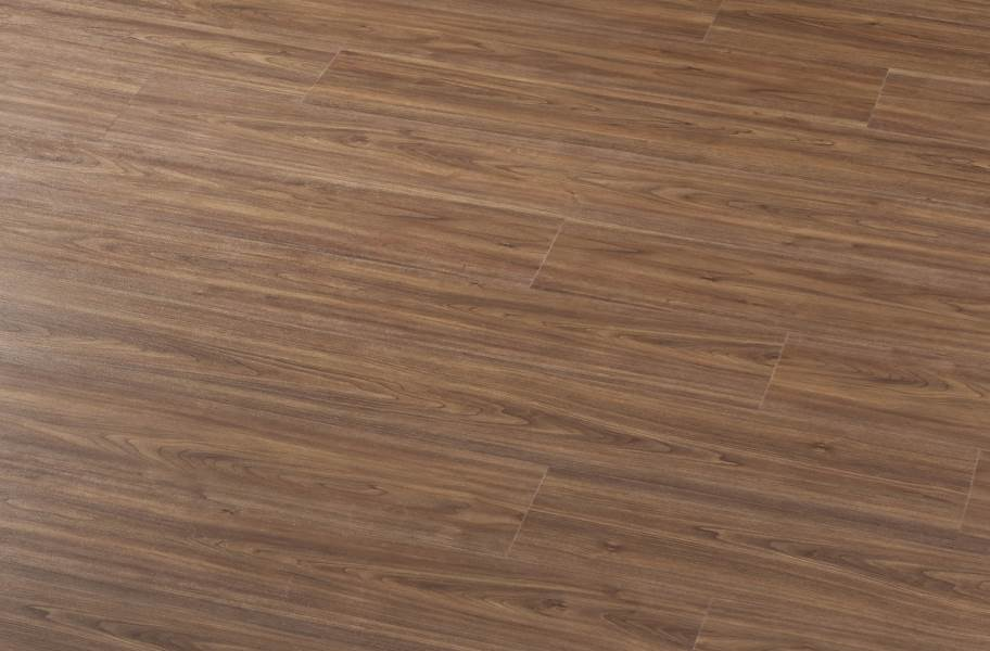 Envee Tacky Back Vinyl Planks - Maple Sugar