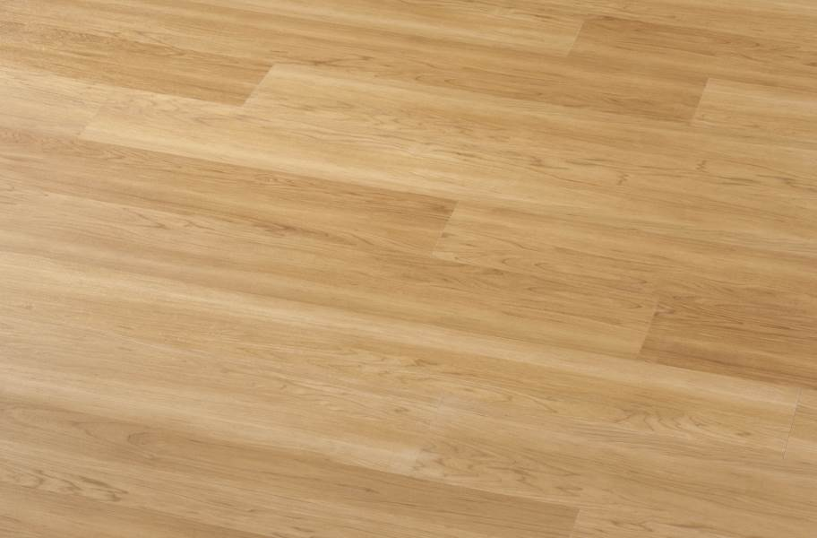 Envee Tacky Back Vinyl Planks - Natural