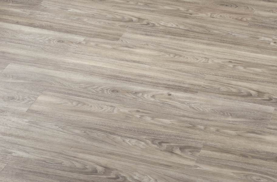 Envee Tacky Back Vinyl Planks - Neutral