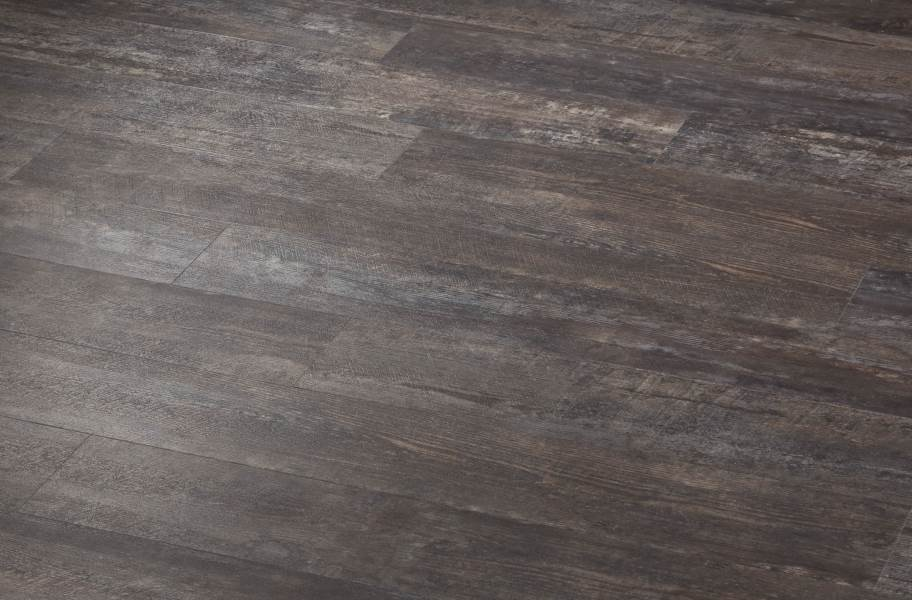 Envee Tacky Back Vinyl Planks - Antique
