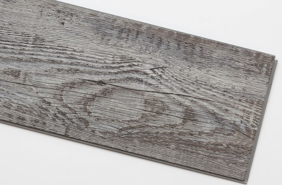 Envee Tacky Back Vinyl Planks
