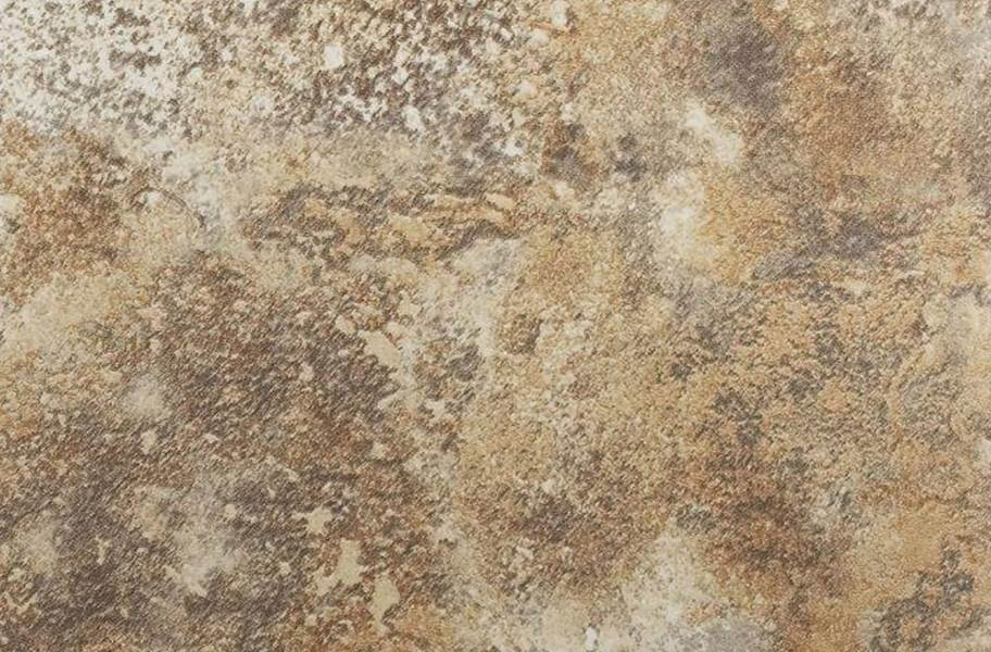 Stone Peel & Stick Vinyl Tile - Granite