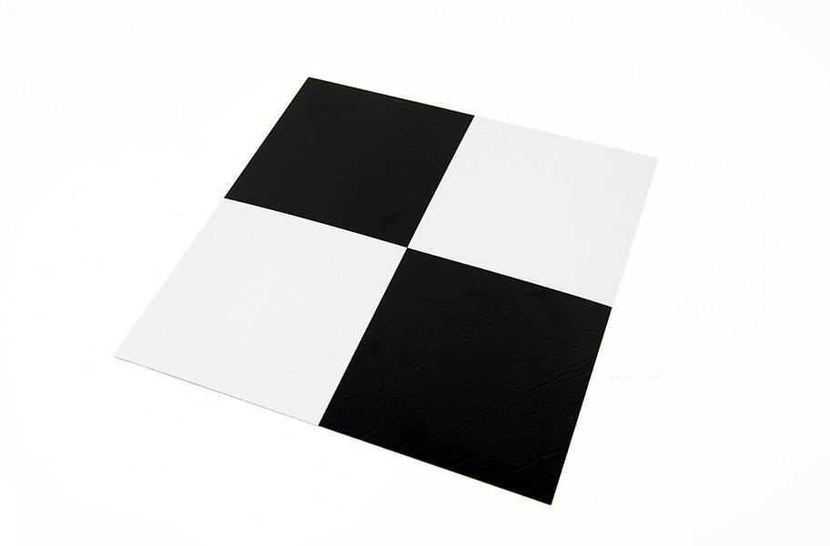 Solid Peel & Stick Tile