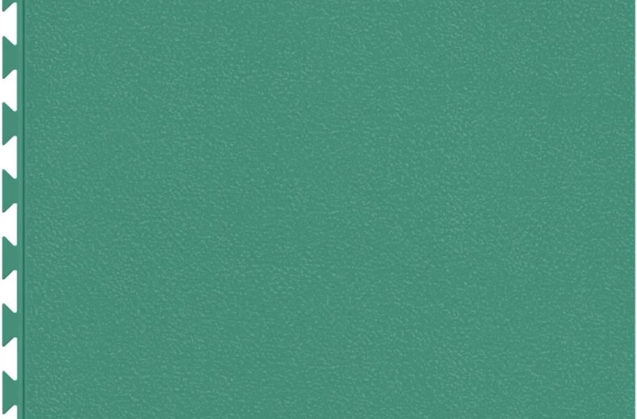 6.5mm Smooth Flex Tiles - Meadow