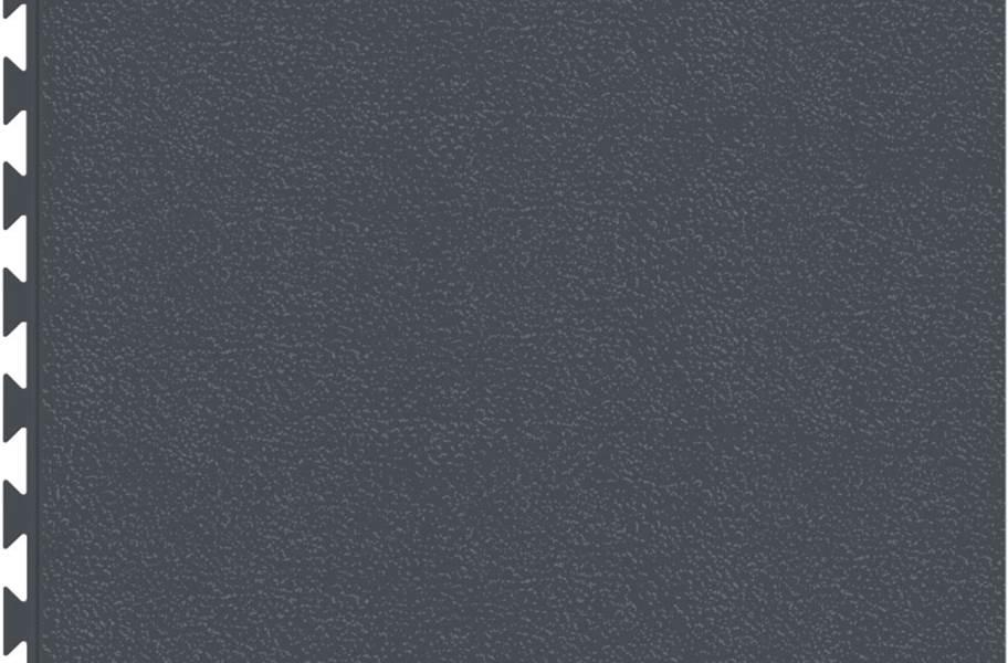 6.5mm Smooth Flex Tiles - Slate