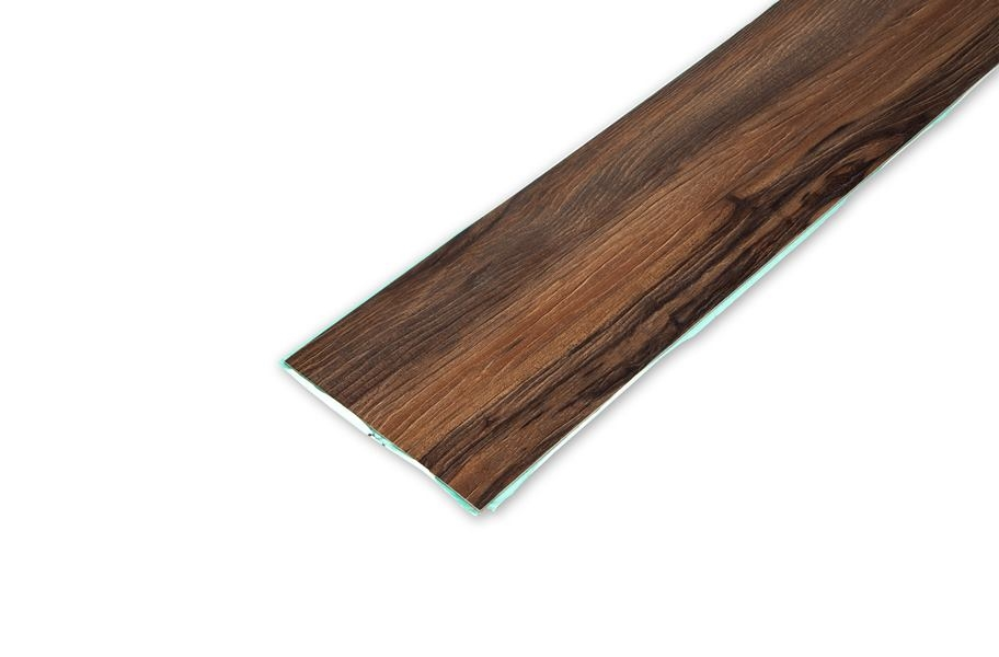 Sterling Peel & Stick Vinyl Planks