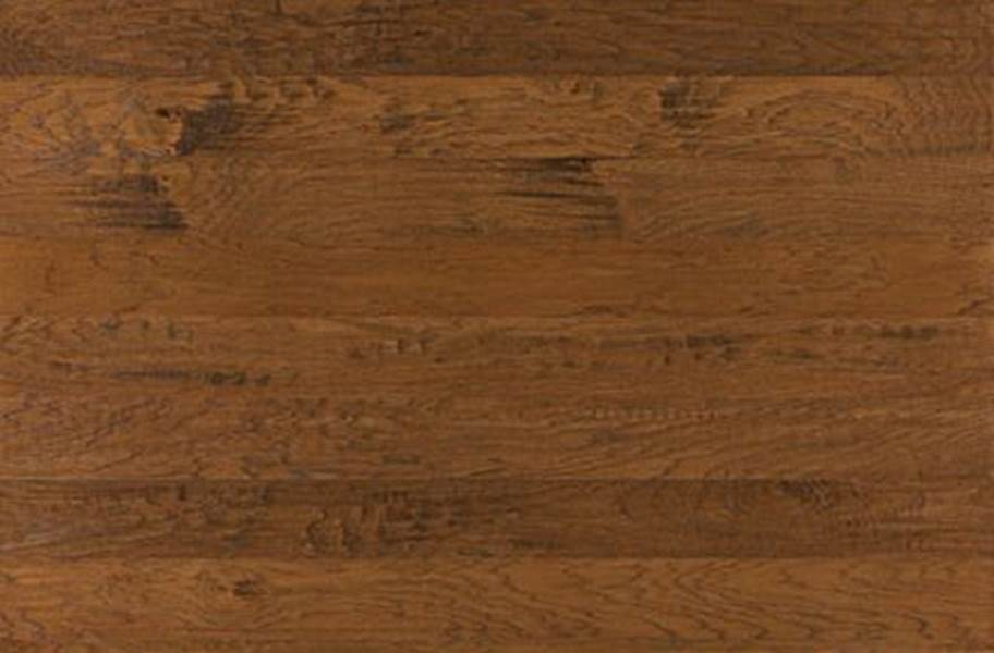 "Shaw Pebble Hill 5"" Engineered Wood"