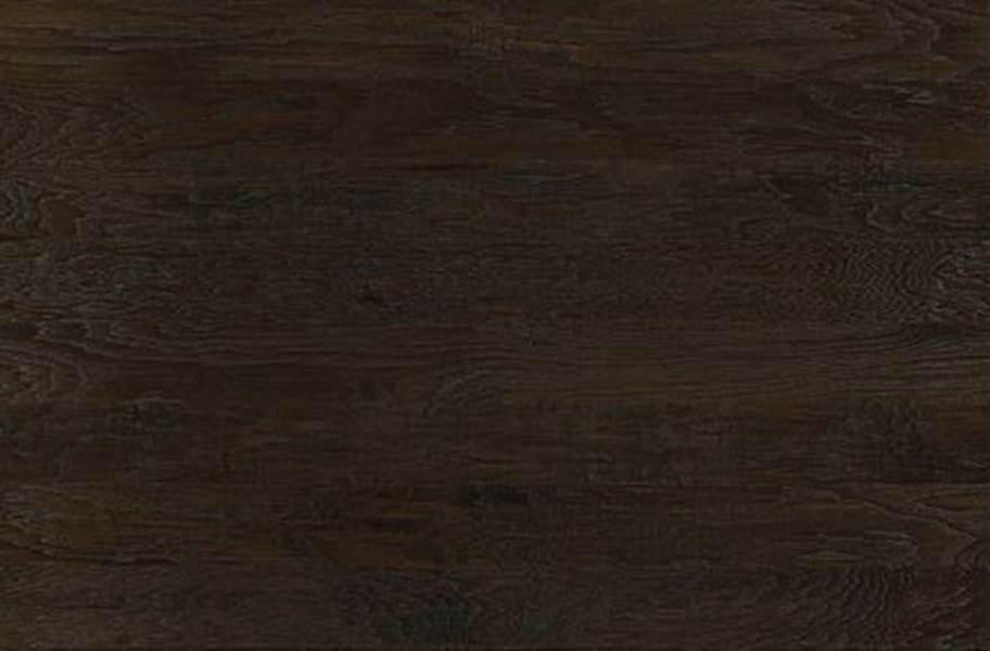 "Shaw Pebble Hill 5"" Engineered Wood - Olde English"