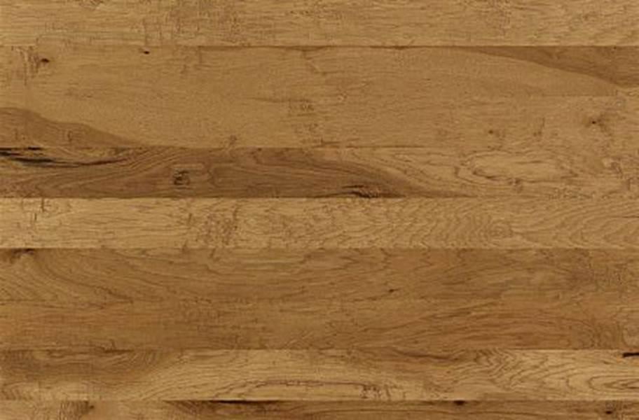 "Shaw Pebble Hill 5"" Engineered Wood - Prairie Dust"