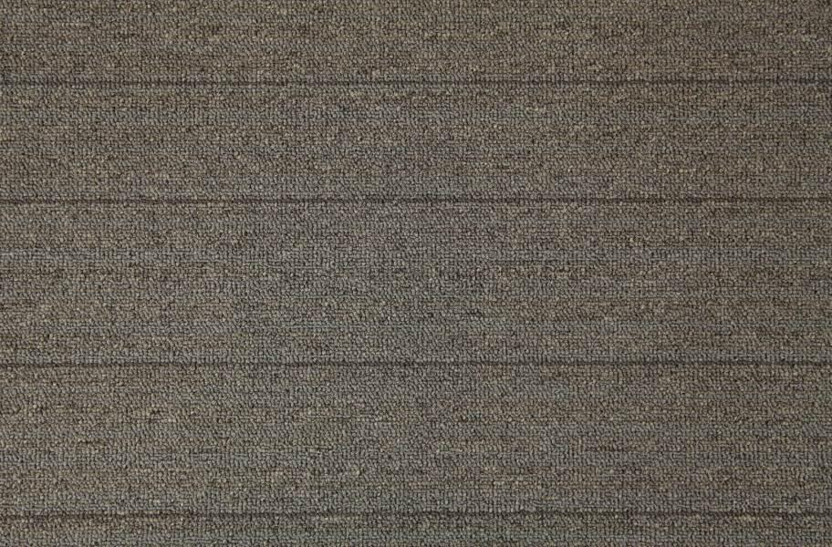 Shaw Lucky Break Carpet Tile - Random Odds