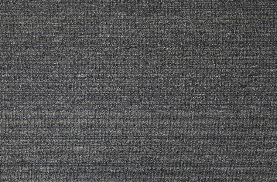 Shaw Lucky Break Carpet Tile - Serendipity
