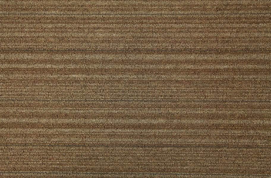 Shaw Lucky Break Carpet Tile - Strike It Rich
