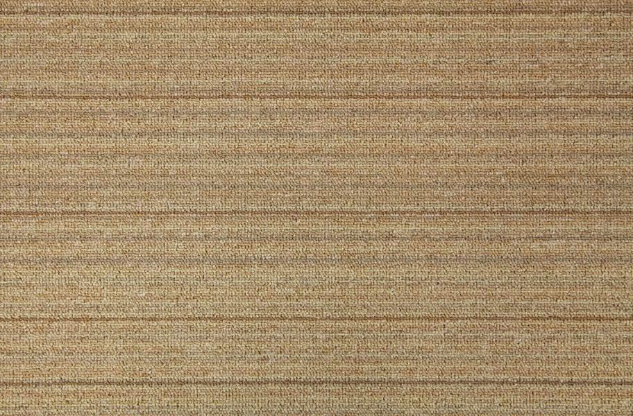 Shaw Lucky Break Carpet Tile - Fortunate