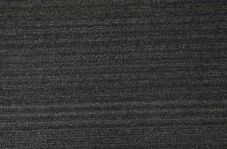 Shaw Lucky Break Carpet Tile - Hit It Big