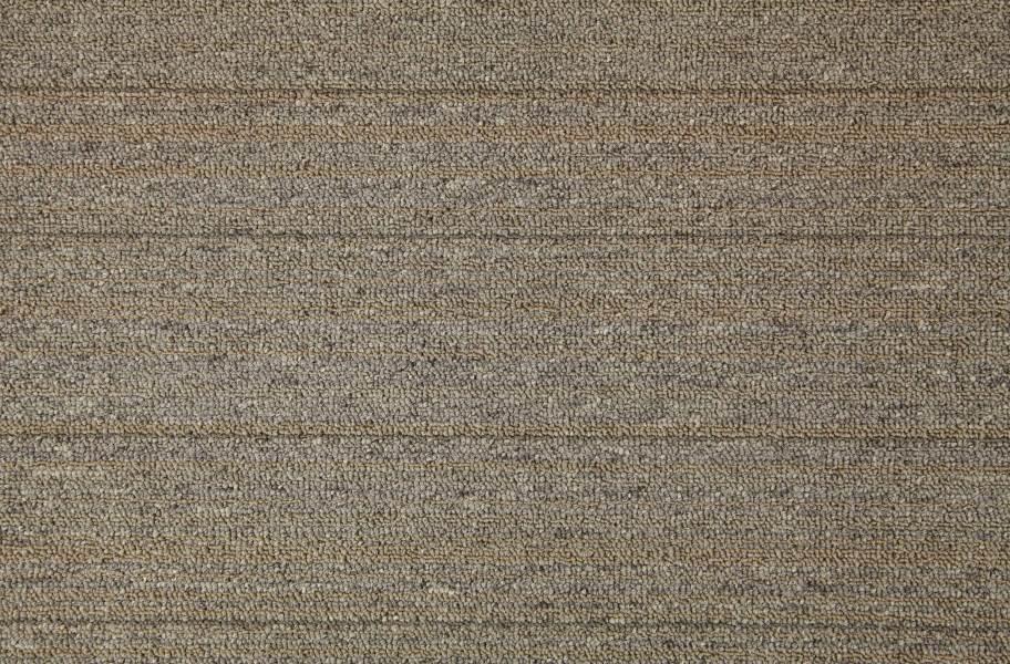Shaw Lucky Break Carpet Tile - Jackpot
