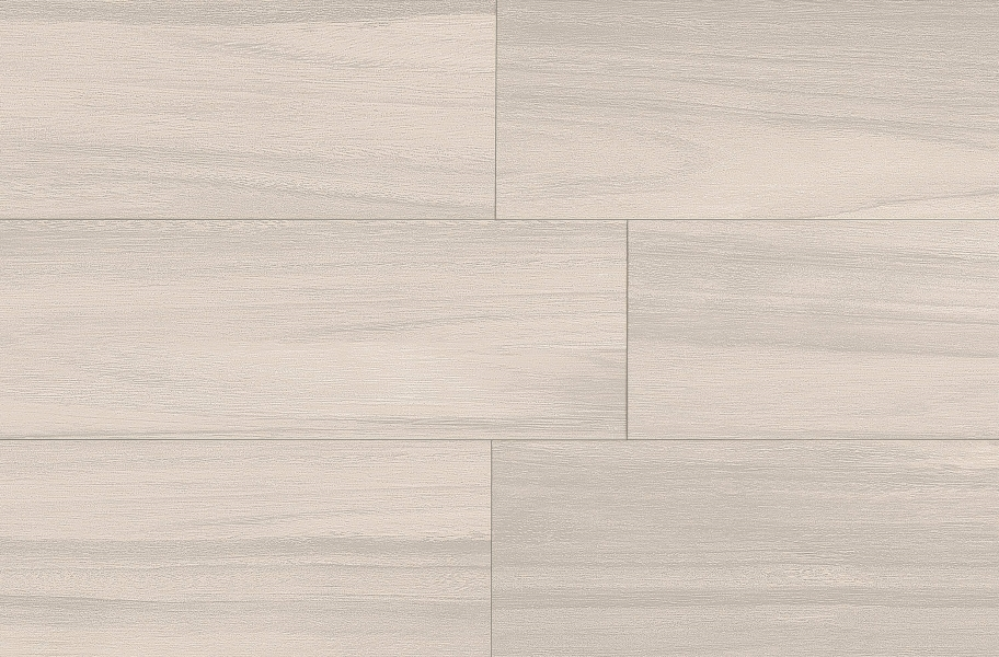 Daltile Acacia Valley - Ash