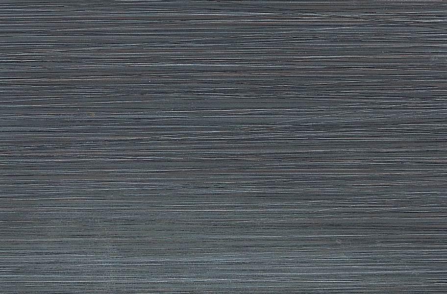 Daltile Fabrique - Noir Linen