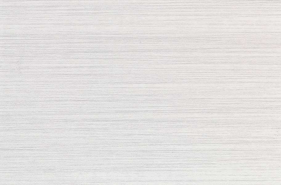 Daltile Fabrique - Blanc Linen
