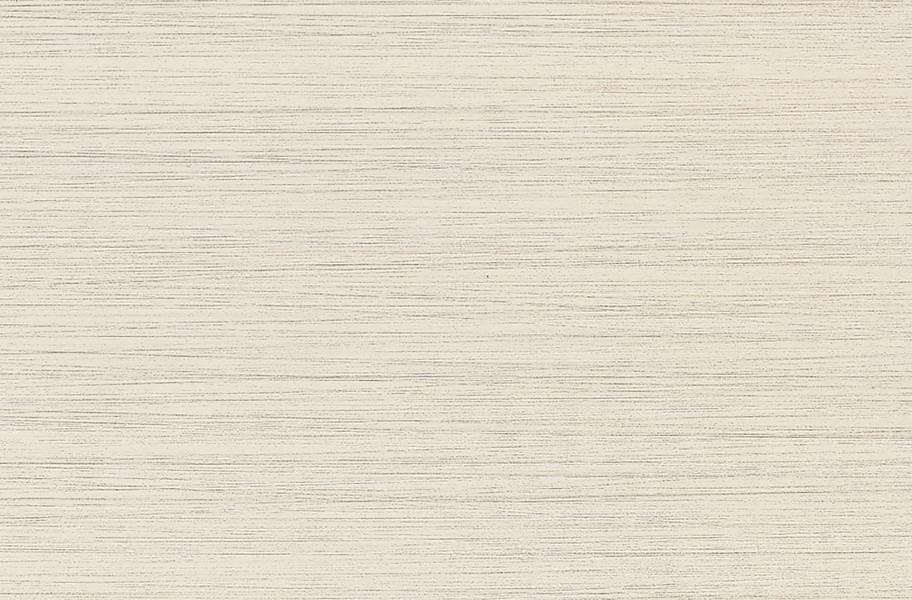 Daltile Fabrique - Creme Linen