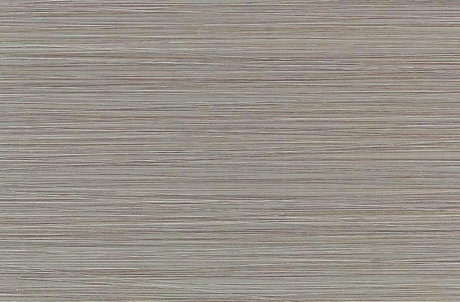 Daltile Fabrique - Gris Linen
