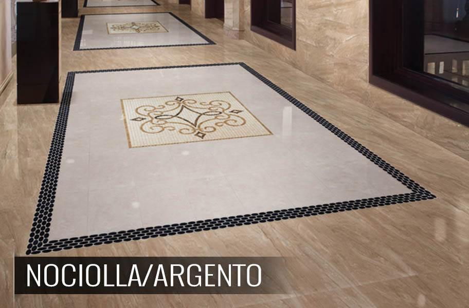 Daltile Florentine