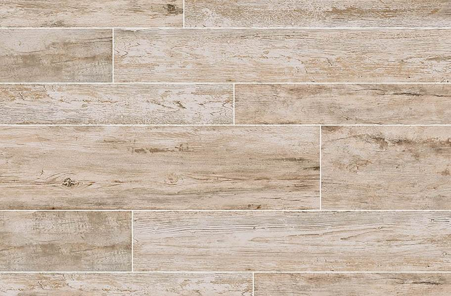 Daltile Season Wood - Winter Spruce