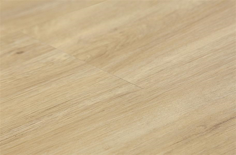 COREtec Plus XL Waterproof Vinyl Planks
