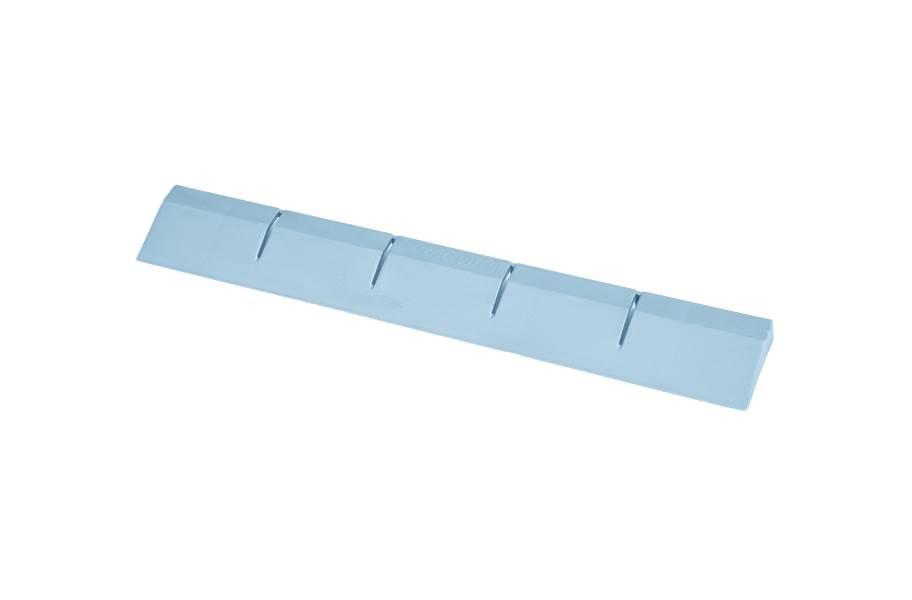 ProGym Male Edge - Ice Blue