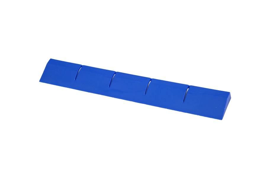ProGym Male Edge - Royal Blue