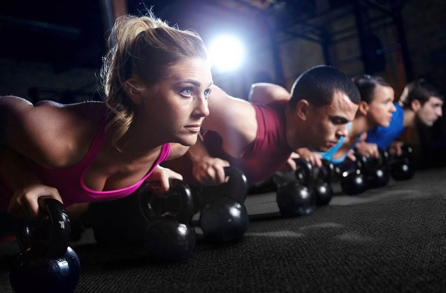 "3/4"" Shock Tiles - Black"