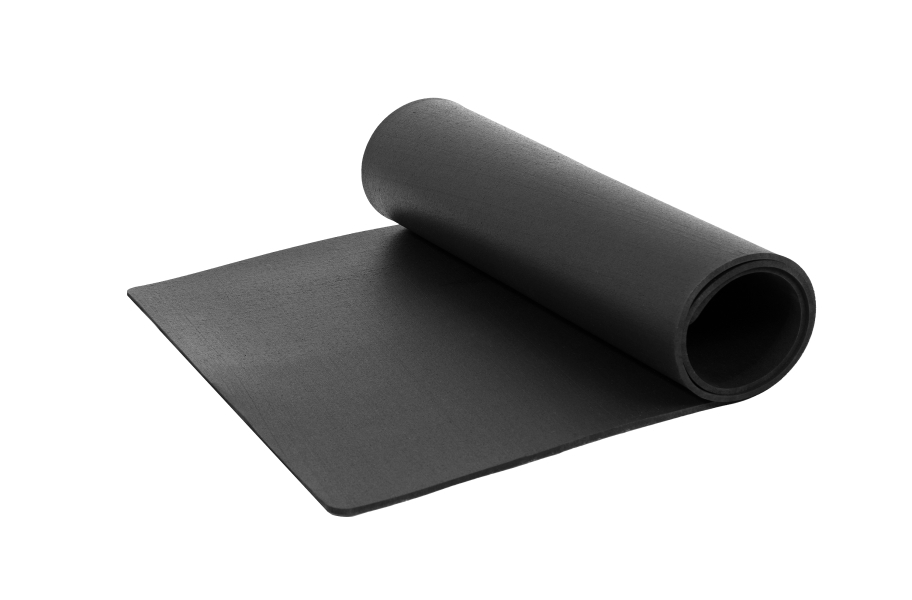 3 8 Equipment Mats Low Cost Free Shipping Gym Treadmill Mats