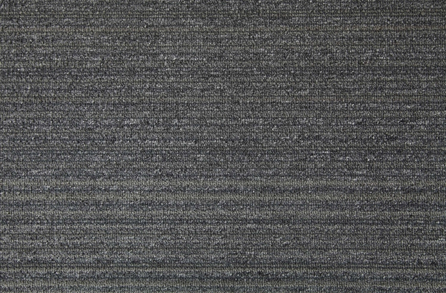 Shaw Lucky Break Carpet Tile - Serendipity