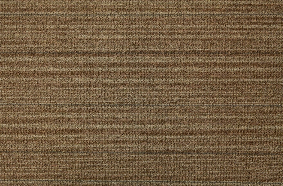 Shaw Lucky Break Carpet Tile - Strike It Rich
