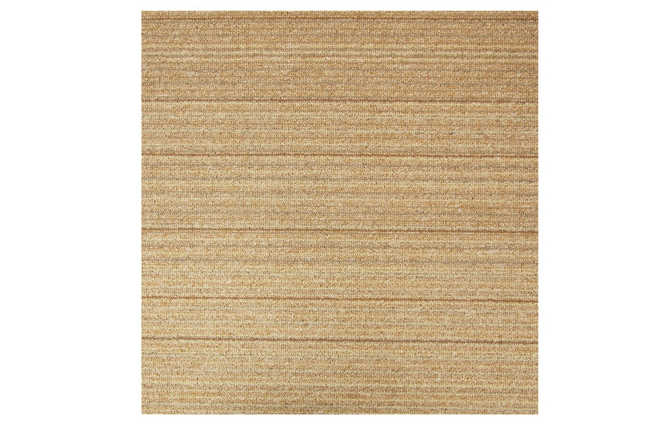 Shaw Lucky Break Carpet Tile