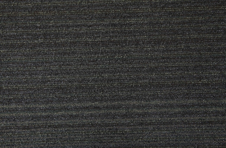 Shaw Lucky Break Carpet Tile - Hit It Big