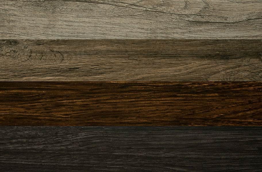 Emser Woodwork