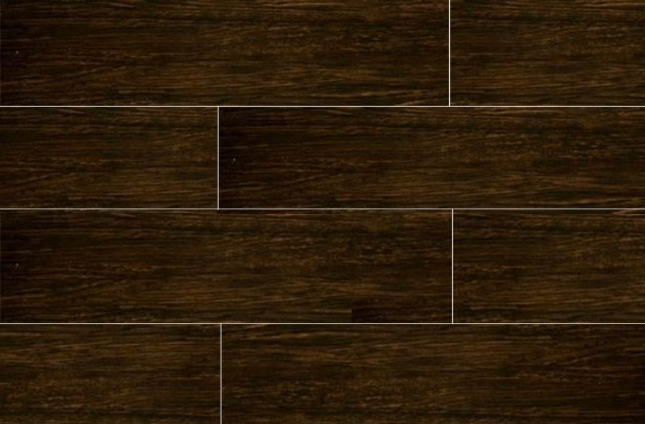 Emser Woodwork - Portland