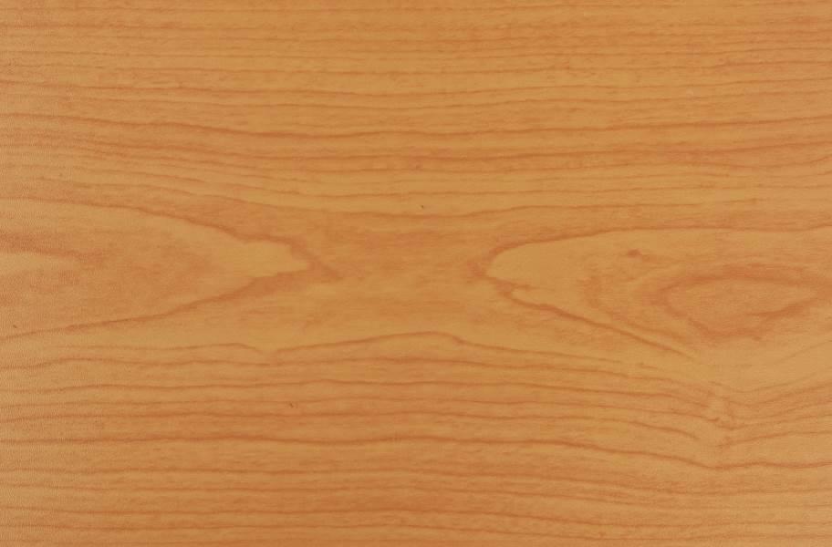 Wood-Loc Tiles - Maple