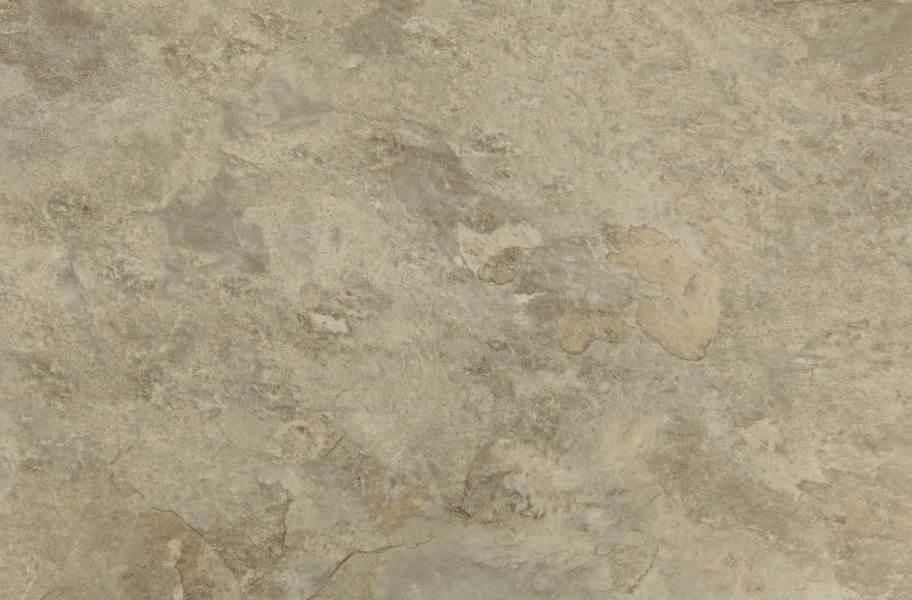 Stone-Loc Tiles - Grey
