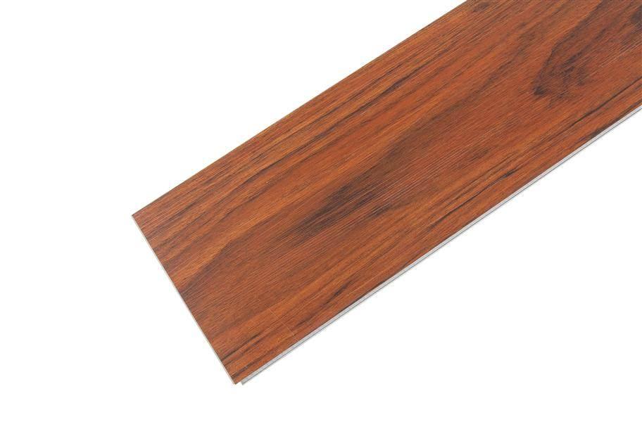 """Vidara 7"""" Vinyl Planks"""