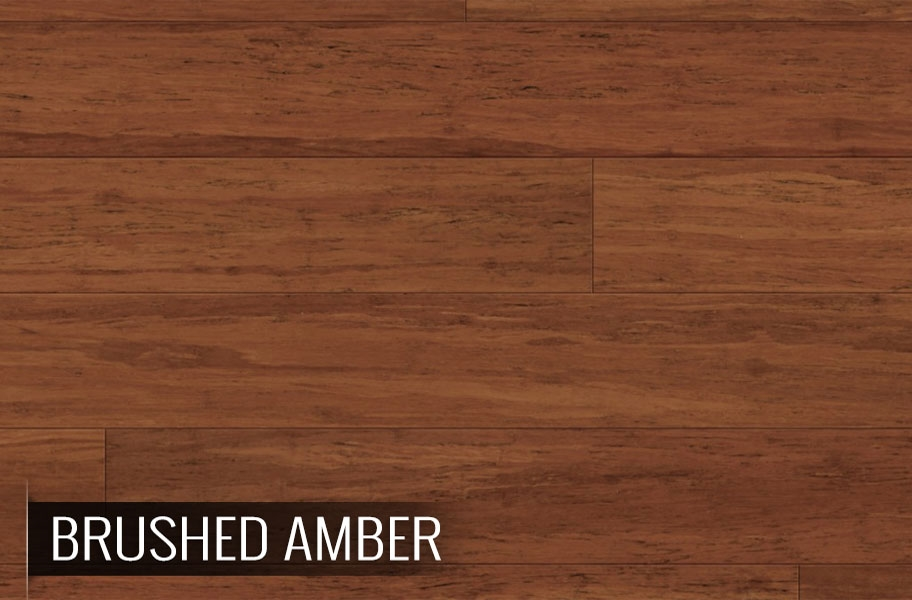 Muse Strand Bamboo Collection