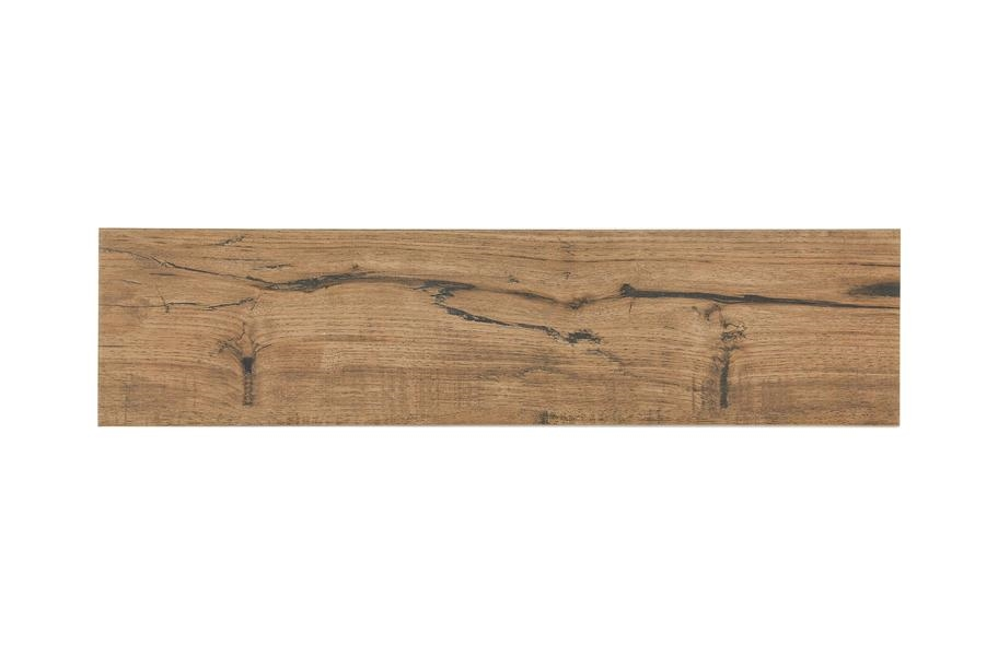 Shaw Fired Hickory