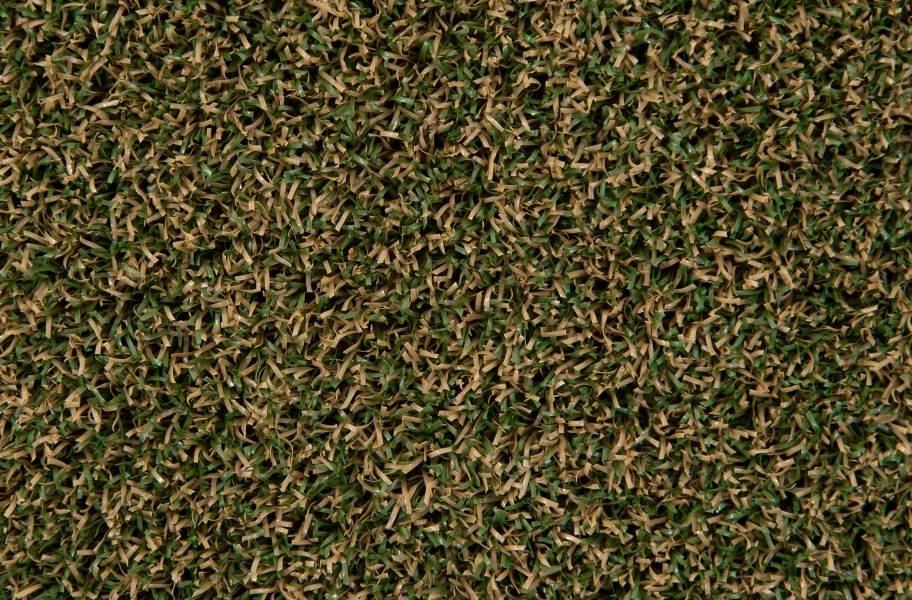 Launch Turf Rolls - Sea Grass